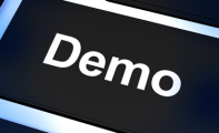 demo_banner.png